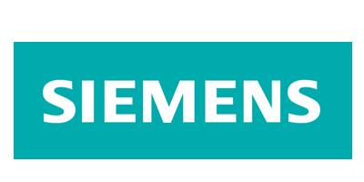 Siemens fogászati termékek