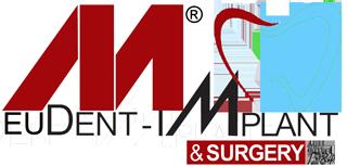 Eudent Implant & Surgery – Zahnarztpraxis und zahntechnischer Labor Ungarn Győr