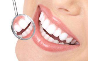 esztetikai-fogaszat-gyor-fogorvos